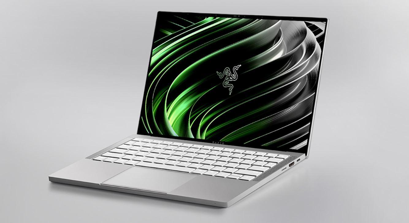 Почему ноутбук бу можно купить в 5 раз дешевле, чем новую технику?